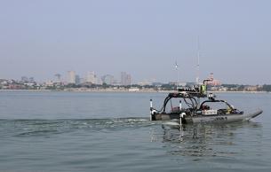 Sea Grant moves to NW98 (Image courtesy MIT Sea Grant)