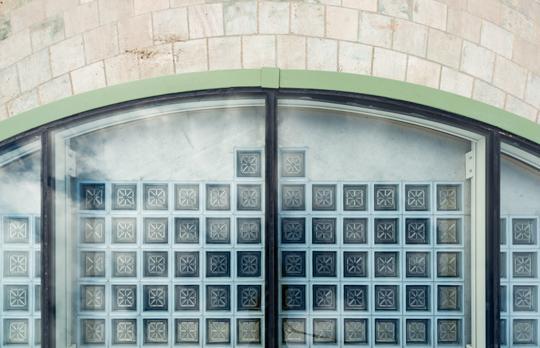 MIT dome oculus exterior